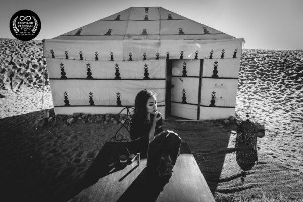 desert-camp-marocco