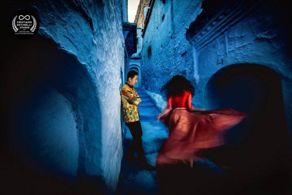 pre-wedding-in-marocco