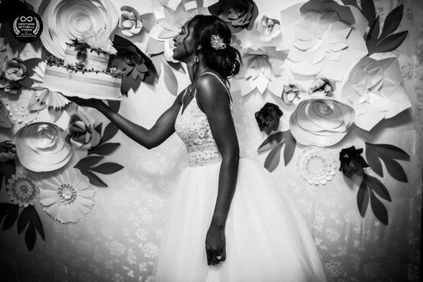 wedding-in-prague (30)