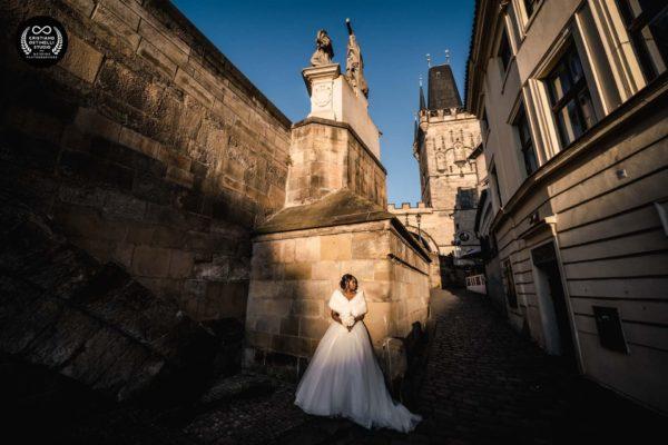 wedding-in-prague (41)
