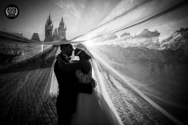 wedding-in-prague (58)