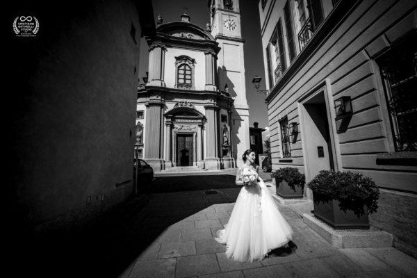 19 - wedding Villa Pizzo - Cristiano Ostinelli Wedding photographer