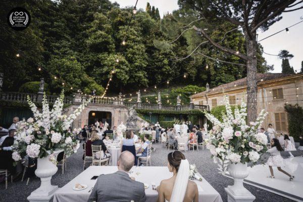 47 - wedding Villa Pizzo - Cristiano Ostinelli Wedding photographer