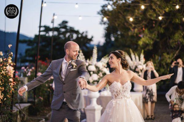 51 - wedding Villa Pizzo - Cristiano Ostinelli Wedding photographer