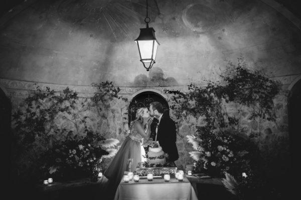 Cristiano Ostinelli - borgo san pietro tuscany - wedding photographer in italy