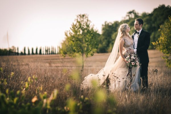 Cristiano Ostinelli - country wedding in tuscany - wedding photographer in italy