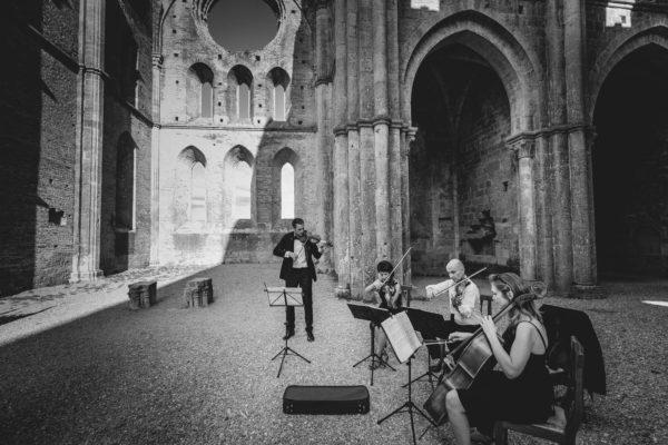 Cristiano Ostinelli - tuscany wedding photos - wedding photographer in italy