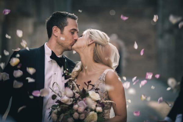 Cristiano Ostinelli - wedding ceremonies - wedding photographer in italy