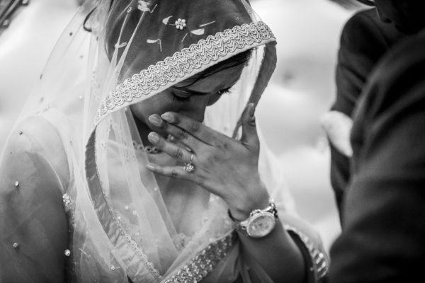 Wedding Varanasi - india - cristiano ostinelli - photo 13