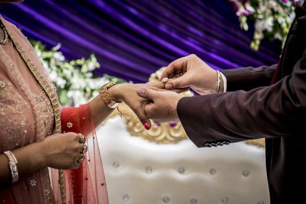 Wedding Varanasi - india - cristiano ostinelli - photo 57