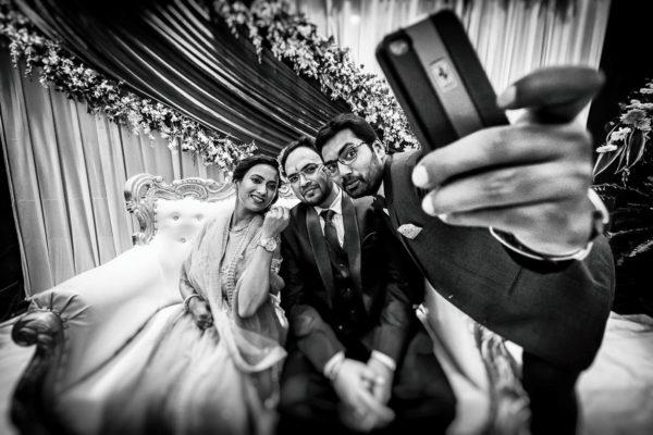 Wedding Varanasi - india - cristiano ostinelli - photo 67