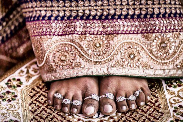 Wedding Varanasi - india - cristiano ostinelli - photo 94