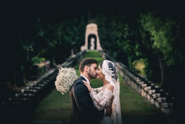 Wedding Villa d Este - Lake Como - Cristiano Ostinelli - photo_2 - lake como wedding photographer