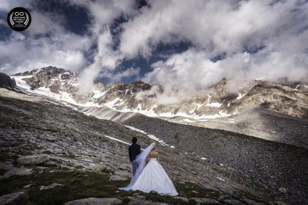 Wedding in Italy - 1002 - Ostinelli studio
