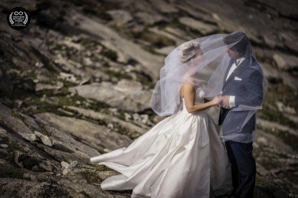 Wedding in Italy - 1277 - Ostinelli studio