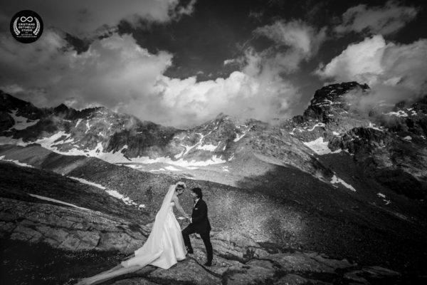Wedding in Italy - 211 - Ostinelli studio