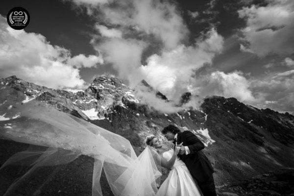 Wedding in Italy - 552 - Ostinelli studio