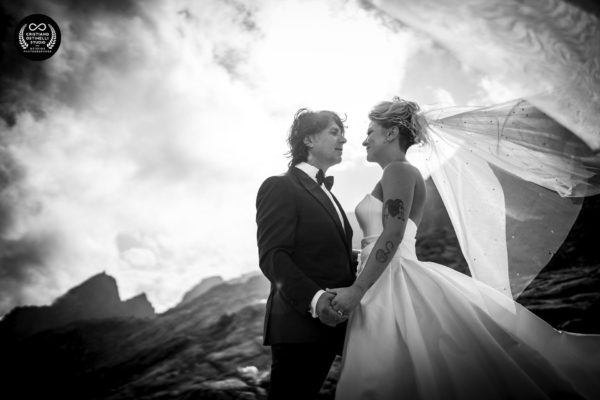 Wedding in Italy - 822 - Ostinelli studio