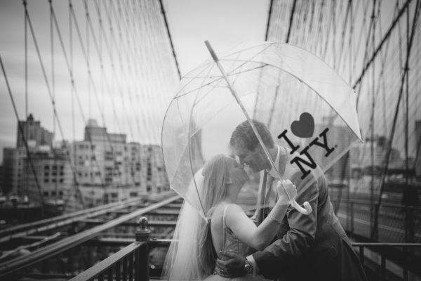 Wedding in New York - Cristiano Ostinelli - Wedding Photographer - NY 12