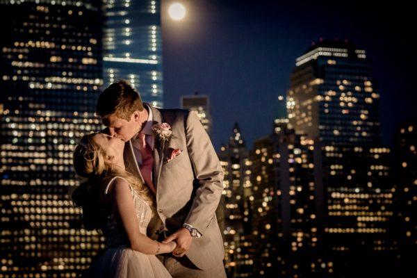 Wedding in New York - Cristiano Ostinelli - Wedding Photographer - NY 16