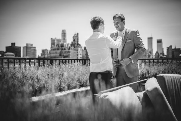 Wedding in New York - Cristiano Ostinelli - Wedding Photographer - NY 31