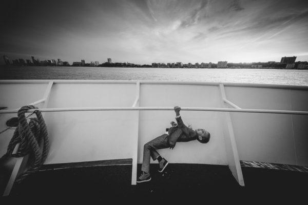 Wedding in New York - Cristiano Ostinelli - Wedding Photographer - NY 51