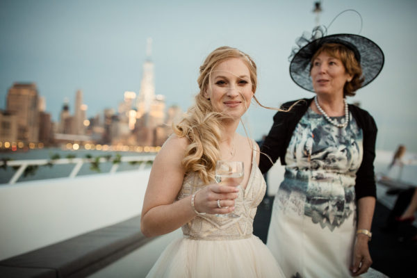 Wedding in New York - Cristiano Ostinelli - Wedding Photographer - NY 53