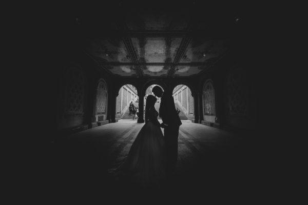 Wedding in New York - Cristiano Ostinelli - Wedding Photographer - NY 59