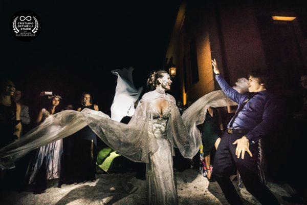 balbianello-amazing-wedding