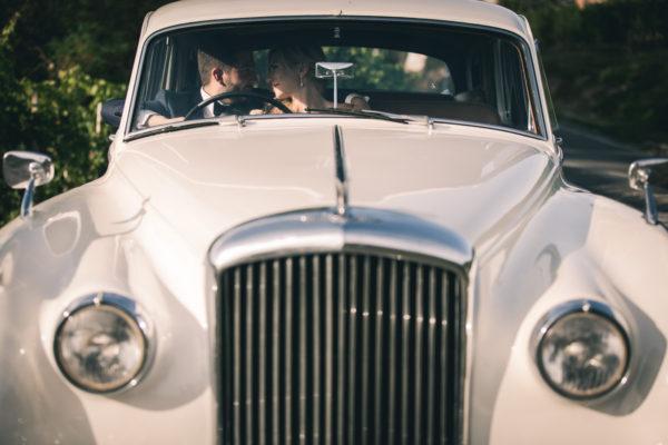 bride-groom-church-langhe-alba_1