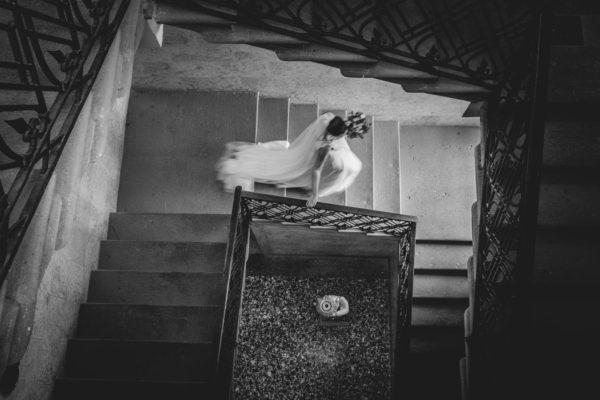 bride-starway-wedding-photogapher_1