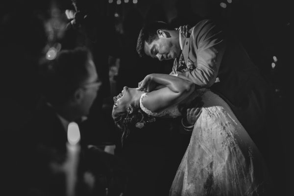 dance-bride-and-groom-photography