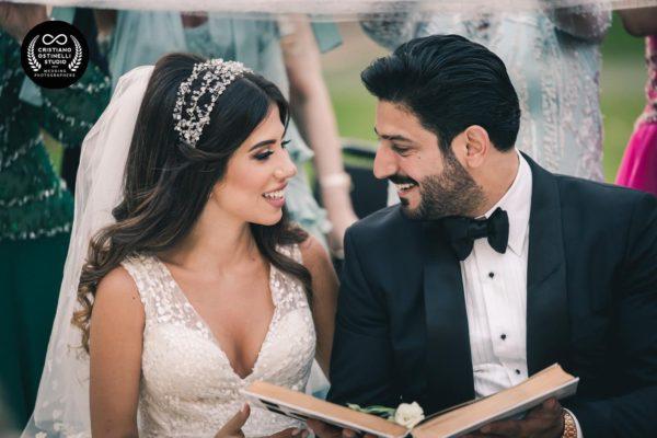 destination-wedding_2