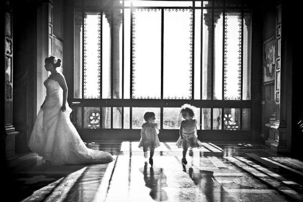 cristiano ostinelli, fotografo, matrimoni, matrimonio, wedding , photographer, como, milano, lake, venice, garda, tuscany, italy, wpja , usa
