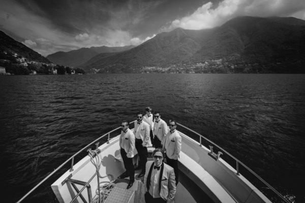 lake-como-wedding-photographers-ostinelli-boat-groom