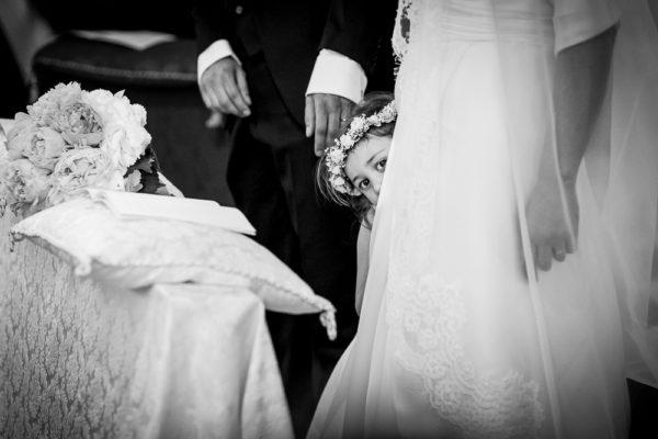 marco-crea-fotografo-senza-pose-reportage-milano-como-lecco-wedding-photographer-ostinelli-cristiano-studio (13)