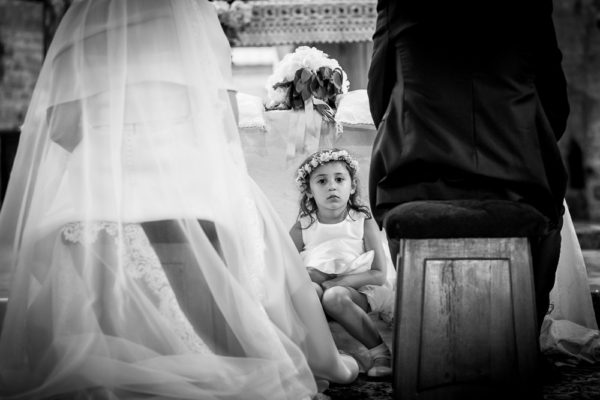 marco-crea-fotografo-senza-pose-reportage-milano-como-lecco-wedding-photographer-ostinelli-cristiano-studio (14)