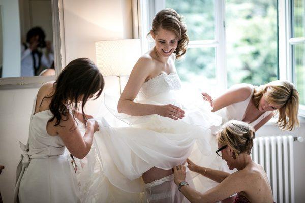 marco-crea-fotografo-senza-pose-reportage-milano-como-lecco-wedding-photographer-ostinelli-cristiano-studio (7)