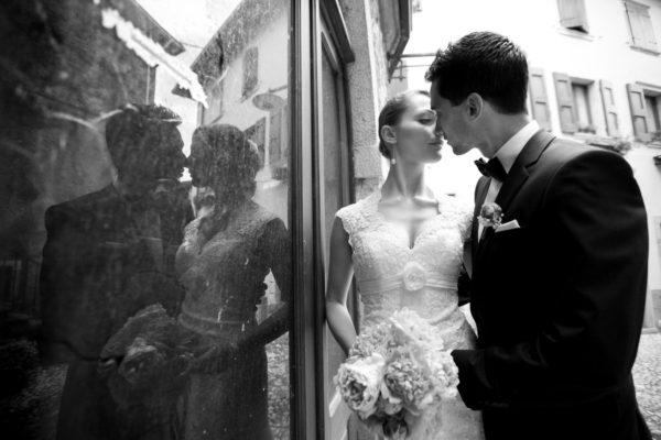 marco-crea-marc crea-ostinelli-cristiano-wedding-matrimonio-lago-garda-como-milano-lecco-c (45)