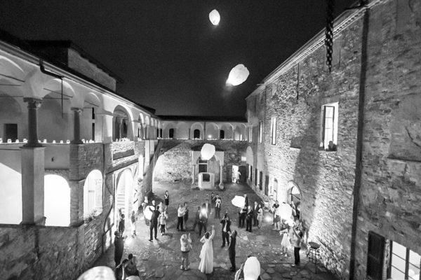 marco-crea-rocca-di-agazzano-matrimoni-matrimonio-fotografo-ostinelli-stusio-milano