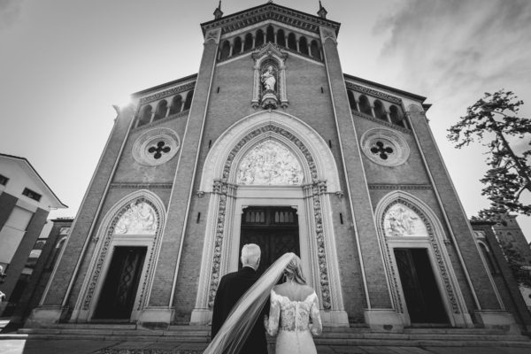 monforte-alba-church-ceremony-wedding