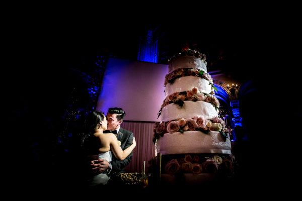 ostinelli-cristiano-studio-wedding-photographers (163)_0