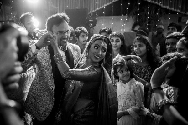 ostinelli-studio-wedding-photographers