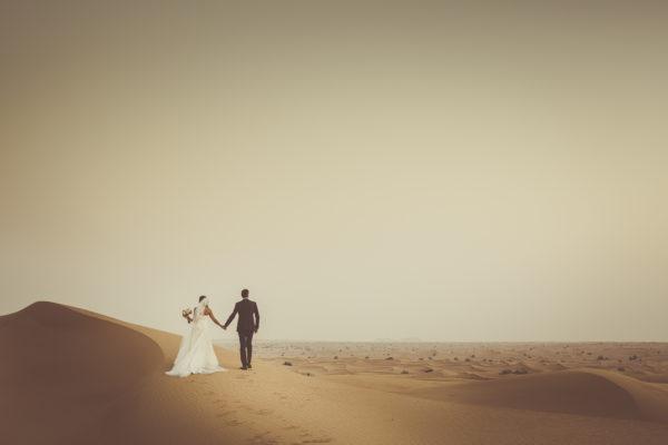 pre-wedding-in-dubai
