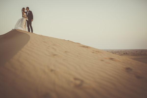 pre-wedding-in-dubai-desert