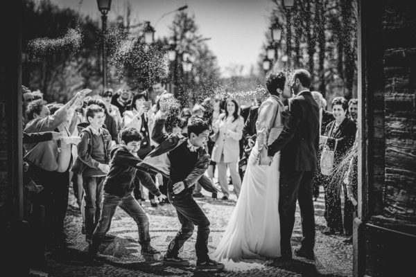 rise-child-church-ceremony