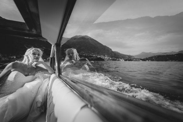 taxi-boat-como-wedding