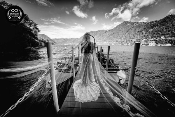 villa-flori-wedding-location