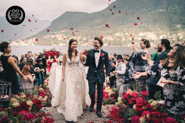 villa-pizzo-wedding-ceremony_0