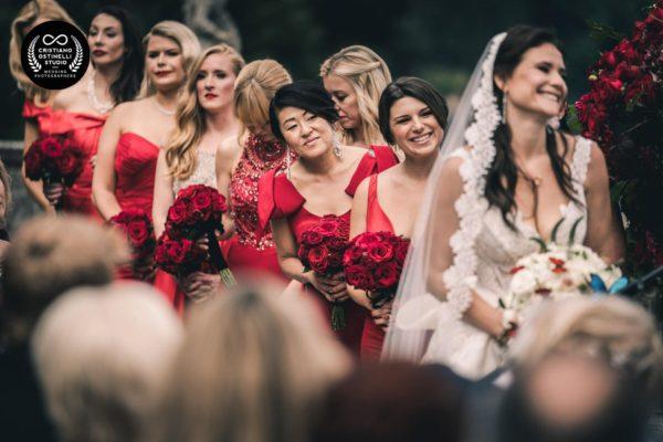 wedding-ceremony-como_0